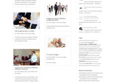 Blog   Ketler Presentations