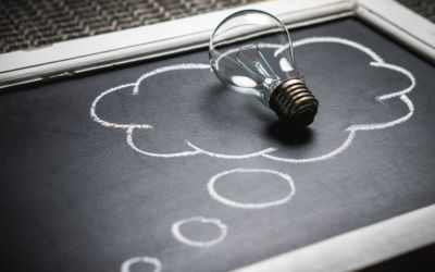 Business Ideas – How to find business ideas that work