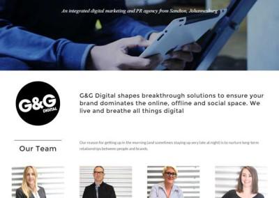 Gullan&Gullan Digital