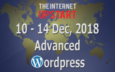 Learn WordPress